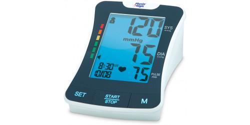 Tensiomètre numérique Physio Logic AMG sans fil
