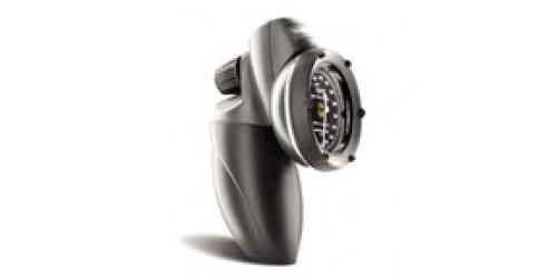 Tensiomètre anéroïde Welch Allyn Durashock DS58 intégrés de la série Platinum