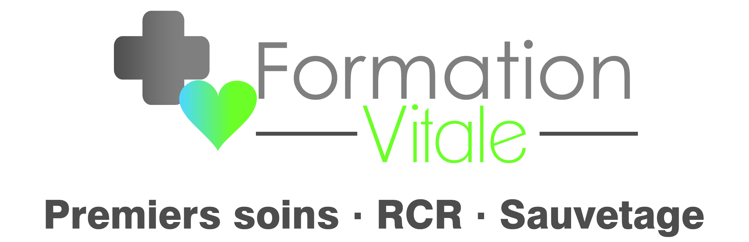 Formation Vitale